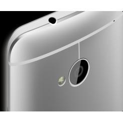 HTC One - ���� 4