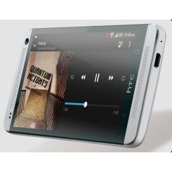 HTC One - ���� 7