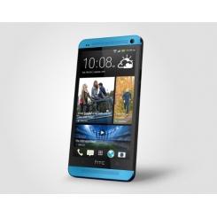 HTC One - ���� 9