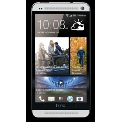 HTC One - ���� 13