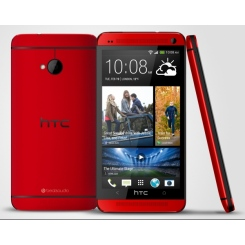 HTC One - ���� 3
