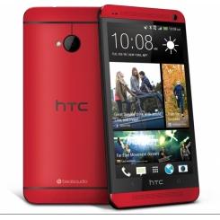 HTC One - ���� 12