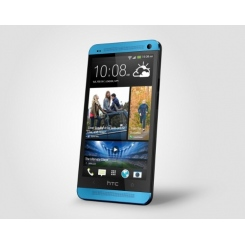 HTC One - ���� 5