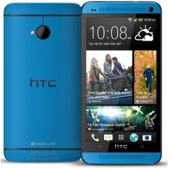 HTC One - ���� 6