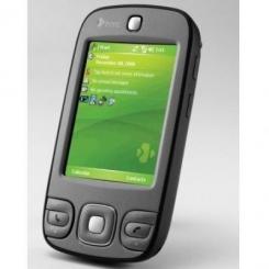 HTC P3400 - фото 2