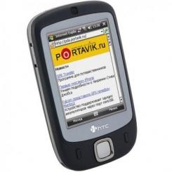 HTC P3452 - фото 3