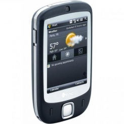 HTC P3452 - фото 2