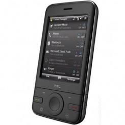 HTC P3470 - фото 5