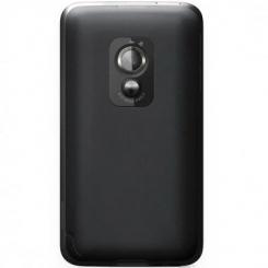 HTC P3470 - фото 4