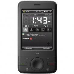 HTC P3470 - фото 3