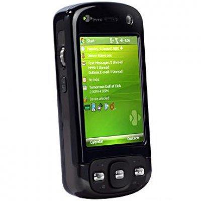 скачать прошивку для Samsung g355h DS