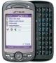 HTC P4000 (Titan)