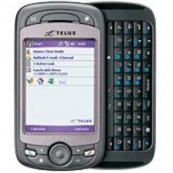 HTC P4000 (Titan) - фото 3