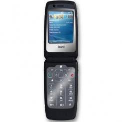 HTC S420 (Erato) - фото 2