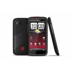 HTC Sensation XE - фото 8