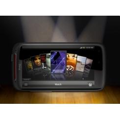 HTC Sensation XE - фото 5