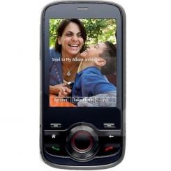 HTC Shadow II - фото 3