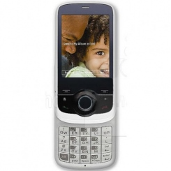 HTC Shadow II - фото 2