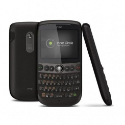 HTC Snap - фото 3