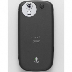 HTC Touch Dual - фото 5