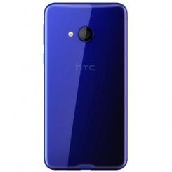 HTC U Play - фото 10