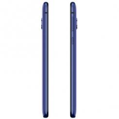 HTC U Play - фото 7