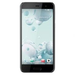 HTC U Play - фото 1