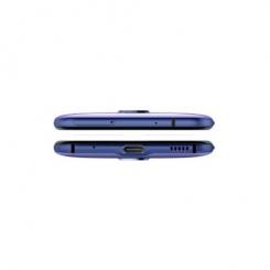 HTC U Play - фото 3