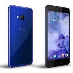 HTC U Play - фото 6