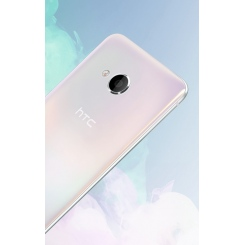 HTC U Play - фото 5