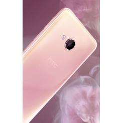 HTC U Play - фото 9