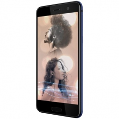 HTC U Play - фото 2
