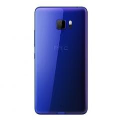 HTC U Ultra - фото 7