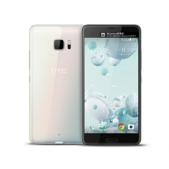 HTC U Ultra - фото 8