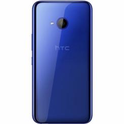 HTC U11 life - фото 2