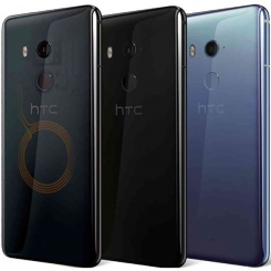 HTC U11 Plus - фото 6