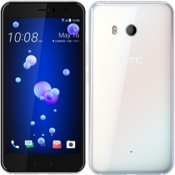 HTC U11 Plus - фото 5