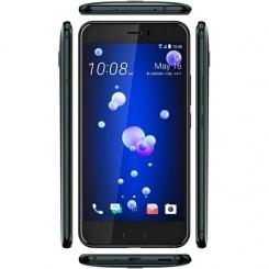 HTC U11 - фото 5