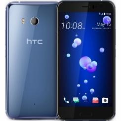 HTC U11 - фото 4