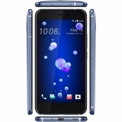 HTC U11 - фото 2