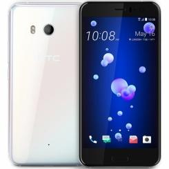 HTC U11 - фото 3