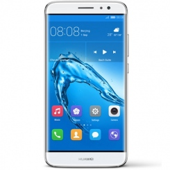 Huawei nova plus - фото 1