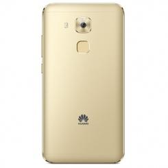 Huawei nova plus - фото 3