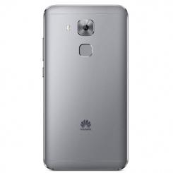 Huawei nova plus - фото 6