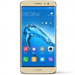 Huawei nova plus - фото 8