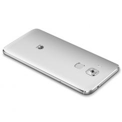 Huawei nova plus - фото 7