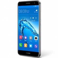 Huawei nova plus - фото 11