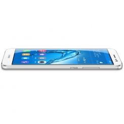 Huawei nova plus - фото 10