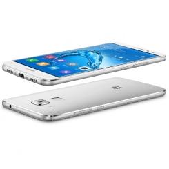 Huawei nova plus - фото 2