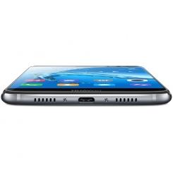 Huawei nova plus - фото 13